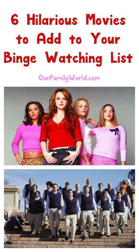comedy film out now 3010 best movies to watch images on pinterest cocoa