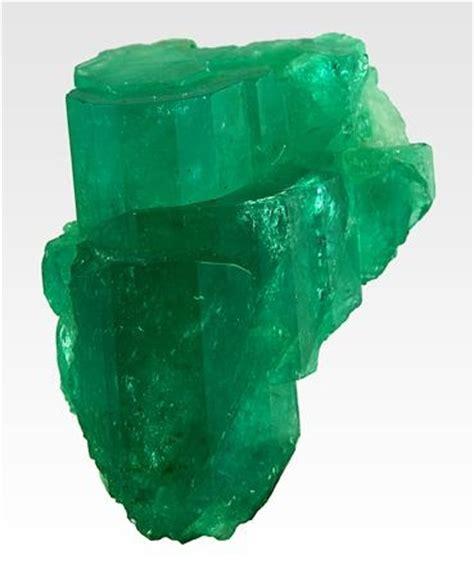Ct 6 38 Aquamarine Berylmemo pin by irwin on what a gem minerals