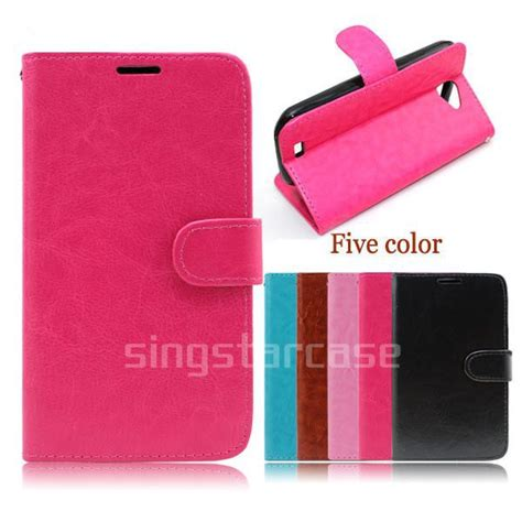 Acer Liquid X1 S53 for acer liquid x1 s53 wallet leather magnetic flip cover for acer liquid x1 s53 buy