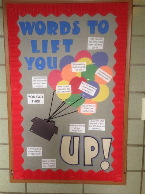 themes for english c best bulletin board yet ra stuff pinterest bulletin