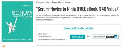 tutorial membuat website gratis ebook gratis 4 ebook programming keren untuk membuat web apps