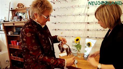 optiker neuseeland brillen contactlinsen - Neuseeland Optiker