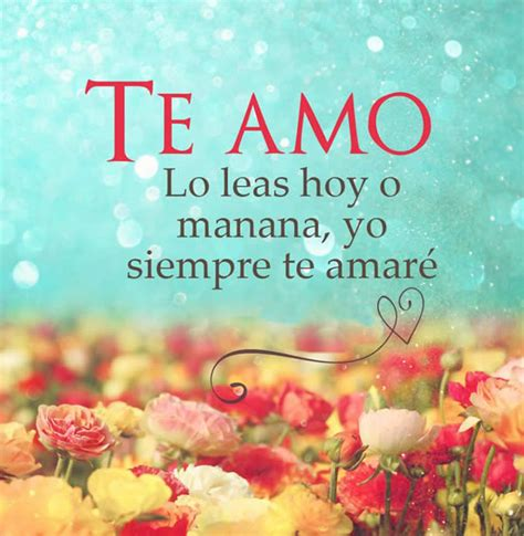 Imagenes Te Amo Amor Mio | te amo amor mio hoymusicagratis com