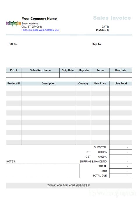 sle invoice with signature sle sales invoice template using handwriting signature