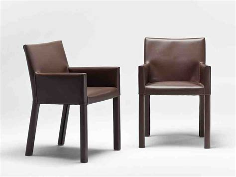 leather chairs for dining room leather dining room chairs decor ideasdecor ideas