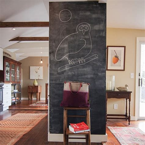 chalkboard paint ideas chalkboard paint diy ideas popsugar home