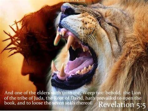 130 besten the tribe bilder auf die besten 25 tribe of judah ideen auf l 246 we