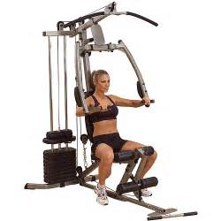 home fitness equipment solid best fitness sportsman