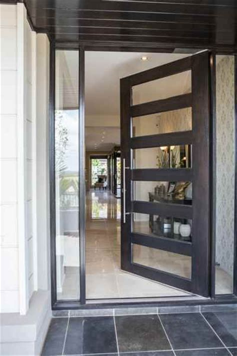 Aluminium Exterior Doors Aluminium Pivot Doors Search Conjola Exterior Doors Window And Search