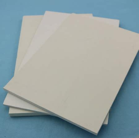 Good Quality 4x8 Sheet Plastic Manufacturer Buy 4x8