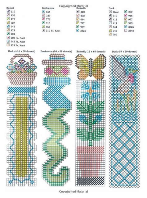 pattern games top marks 2915 best images about plastic canvas on pinterest