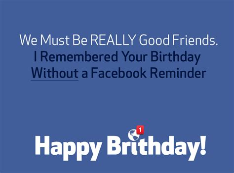 How To Post Birthday Cards On Happy Birthday Post Birthday Messages Wishes Greetings