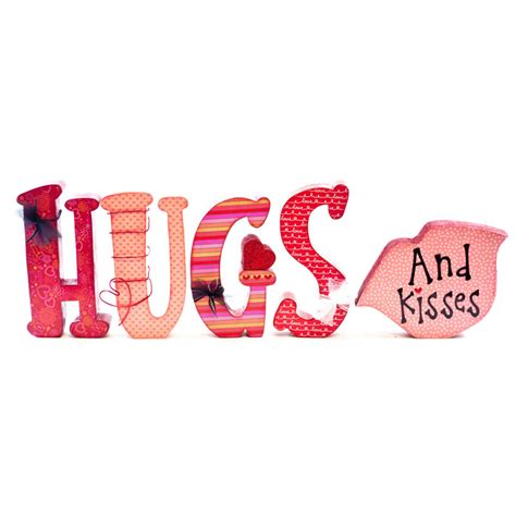 Hug And image gallery hugs and kisses