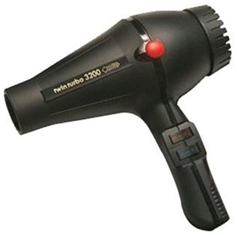 Hair Dryer Reviews Which best turbo hair dryer reviews