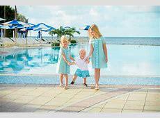Travel: 10th Anniversary at Ocean Reef Club | Palm Beach ... Scp 705