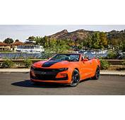 2019 Camaro Ss Horsepower  Best New Cars For 2018