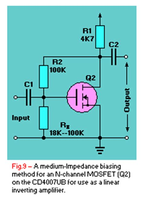 mosfet transistor working animation mosfet transistor working animation 28 images difference between insulated gate bipolar