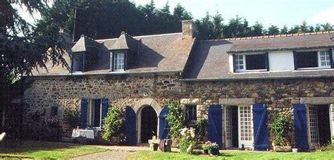 Garten Kaufen Lertheim by Landhaus In Der Bretagne Zu Verkaufen
