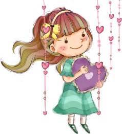 imagenes infantiles hermosos dibujos para todo dibujos de ni 241 os y ni 241 as a color