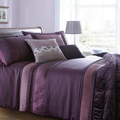 Duvet Covers Ontario purple ontario bed linen duvet covers pillow cases