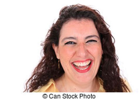 can older womem wear ombre lip mature woman wearing red lipstick stock photos and images