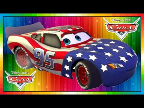 Lightning Mcqueen Race Car Names Cars Character Lightning Mcqueen Best Friend