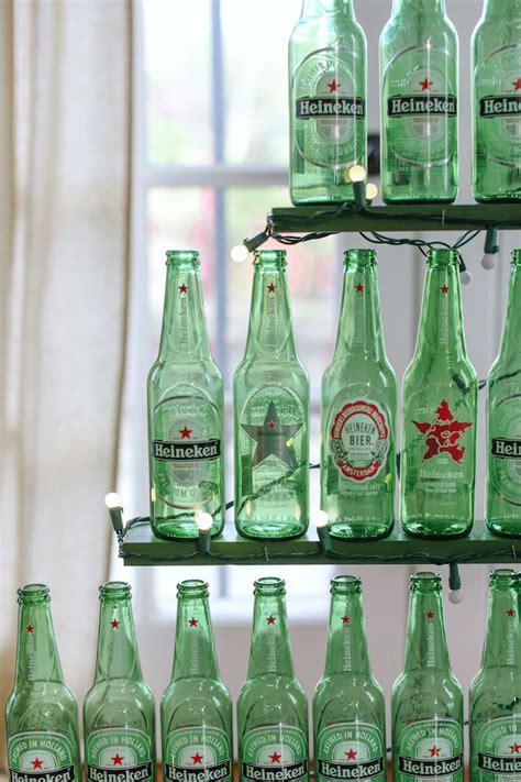 heineken christmas bottle heineken gifts lamoureph