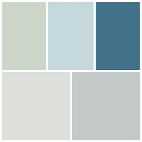 25 best ideas about sherwin williams color palette on bathroom paint colors wall