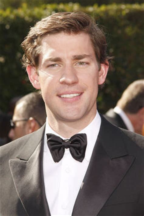 john krasinski haircut favourite hairstyle poll results john krasinski fanpop