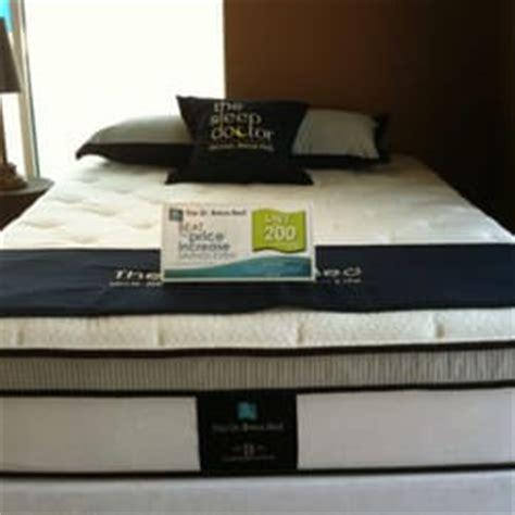 Dallas Mattress Stores by Sleep Experts Mattress Stores Dallas Dallas Tx