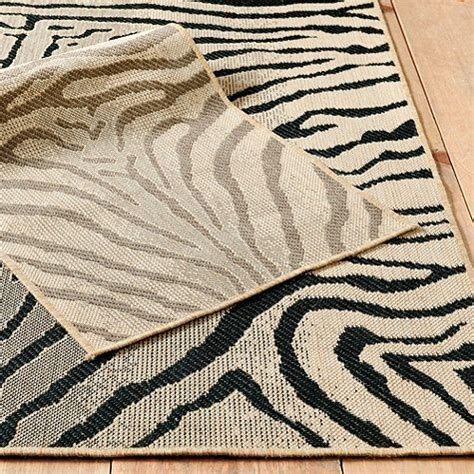Zebra Kitchen Rug 27 Best Images About Zebra Kitchen Ideas On Tea Kettles Kitchen Dining And Tissue