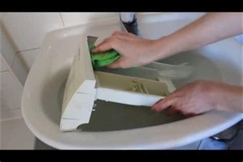 schimmel auf gummi entfernen 6097 schimmel in der waschmaschine entfernen so gehen