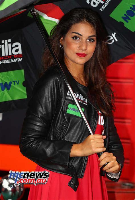 argentina motogp grid girls mcnewscomau