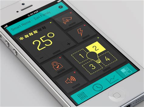 design home app down 18 pivotal web design trends for 2014 econsultancy