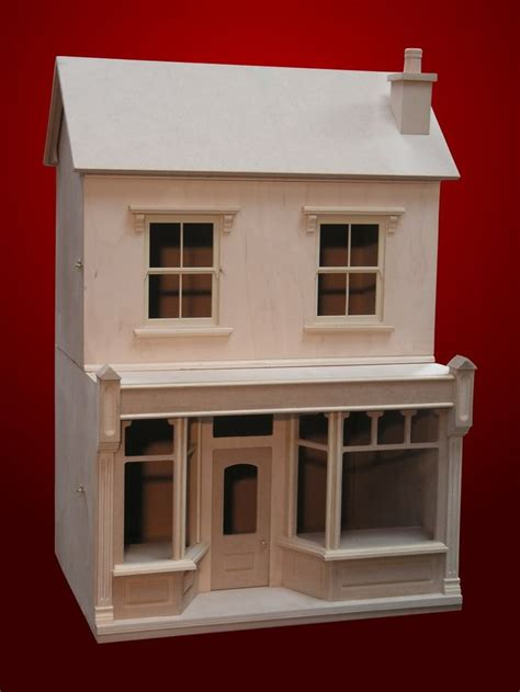 sid cooke dolls house 340 best miniature front shops images on pinterest scene
