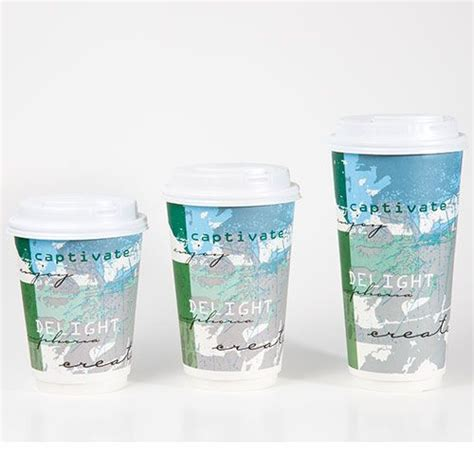 seda international packaging wall cups cs products