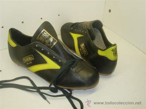 Jual Reebok Freestyle botas futbol originales