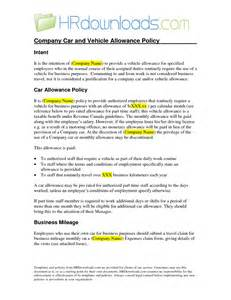 United New Baggage Policy best photos of car allowance policy templates company