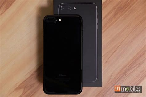 apple iphone 7 plus review 91mobiles