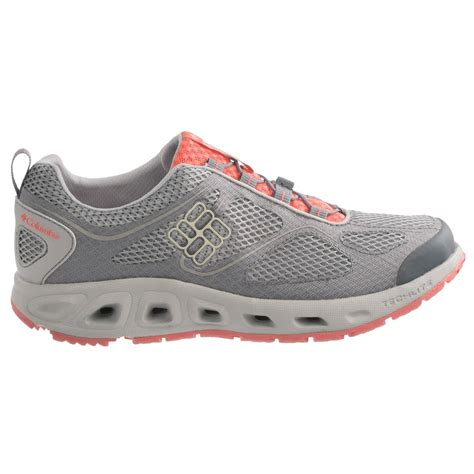 columbia water shoes columbia sportswear powervent water shoes for 8104y