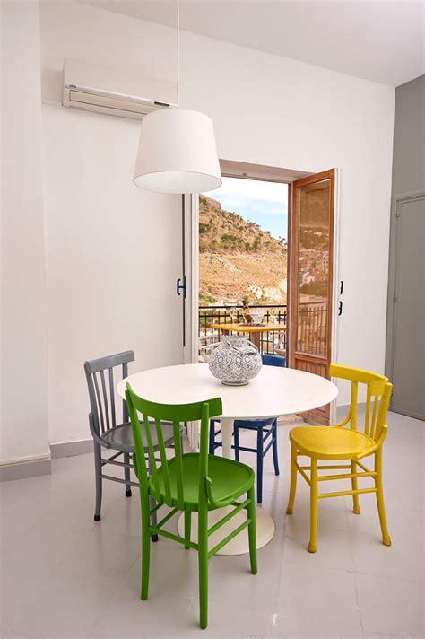 affitto appartamenti sicilia appartamento mare sicilia castellammare golfo trapani