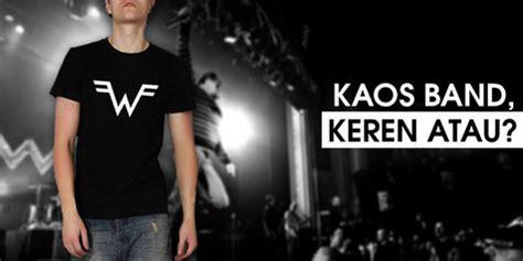 Kaos Band A Day To Remember Kaos Musik Original Gildan Adtr04 kaos band jaminan keren atau tren untuk terlihat konyol kapanlagi