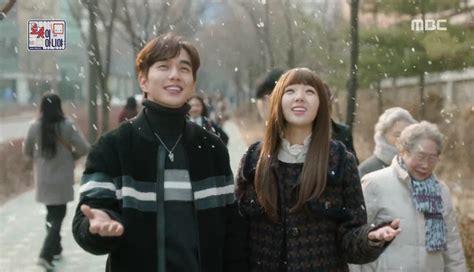 I M Not A i m not a robot episodes 19 20 187 dramabeans korean drama