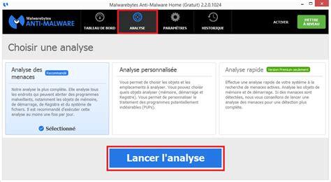 best anti malware for lumia impossible d utiliser adwcleaner pour nettoyer on windows 10