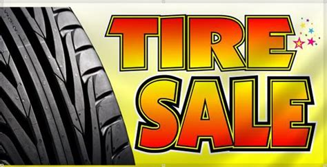 tires for sale tires for sale tire sales