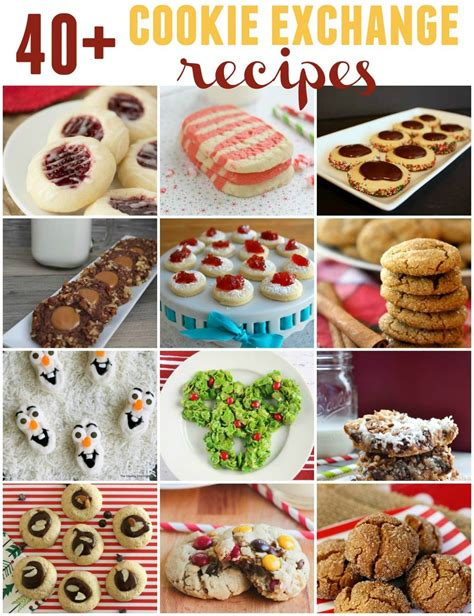 40 recipes to sweeten the season the best barks candies fudges gummies truffles and treats books 40 cookie recipes somewhat simple