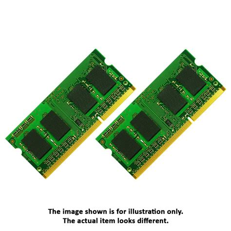 8gb ram memory for acer travelmate timelinex 8572t 8472t