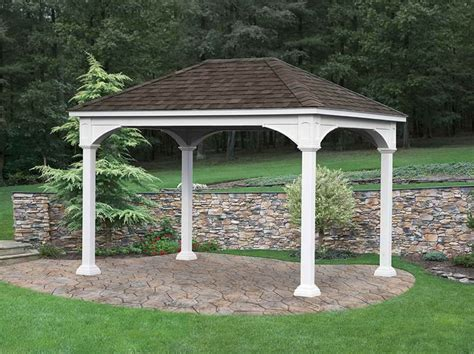 backyard pavilion kits pool pavilion kits best way to get the perfect backyard