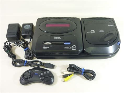best sega console 207 best images about sega genesis console on