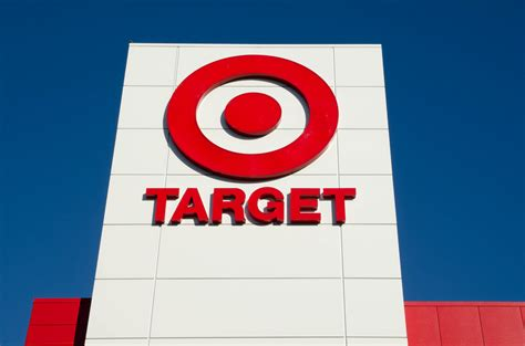 targets hours store hours 2014 what is open today